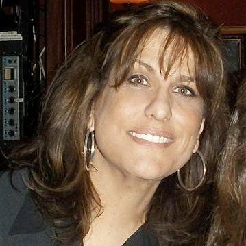 Denise Doscher San Martin linkedin profile