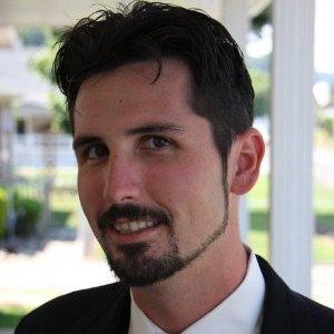 Kenneth Oxsalida