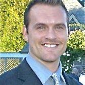 Adam J Baxter linkedin profile