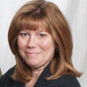Belinda Lombardo