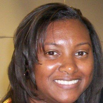 Kimberly C. Carter linkedin profile