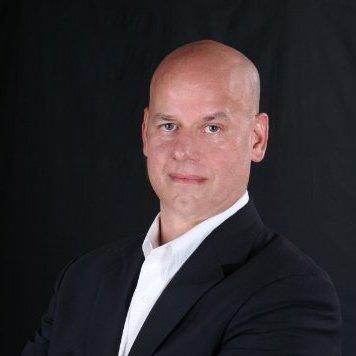 Carl G Moose linkedin profile