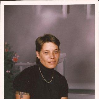 Deborah Allen linkedin profile