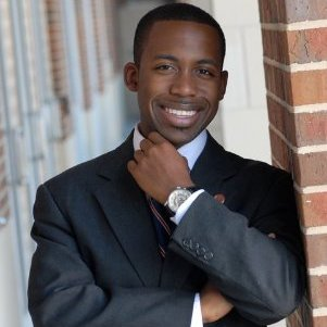 James Bernard Pratt, Jr. linkedin profile