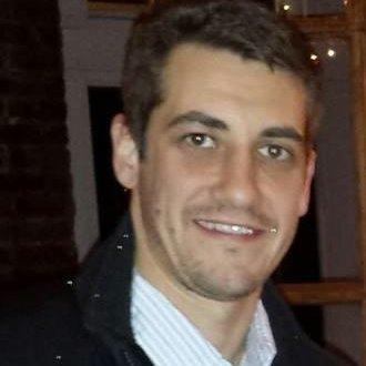 Zachary Newman linkedin profile