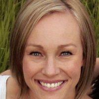 Jessica M Berman linkedin profile