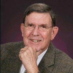 William D. Cole linkedin profile