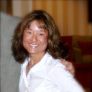 Lee Ann Taylor linkedin profile