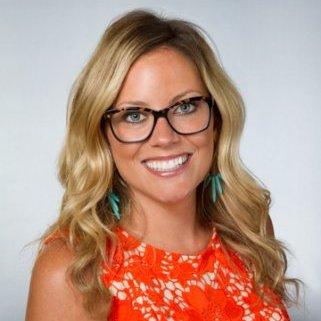 Anne B Bahr linkedin profile