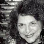 Barbara Kravitz