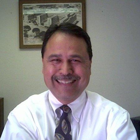 Joe J Blanco linkedin profile