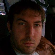 Jason B Hall linkedin profile