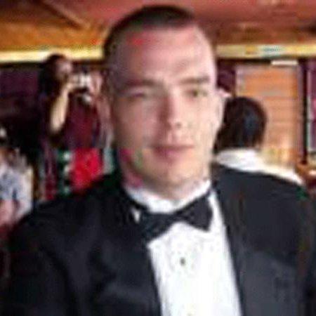 Clifford Davis linkedin profile