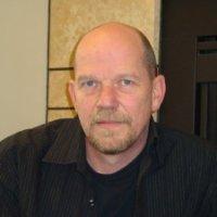 Virgil Bradley