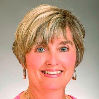 Joan Weaver linkedin profile