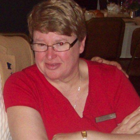 Betty J Price linkedin profile