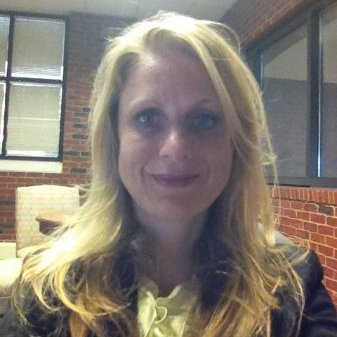 Beth Moser linkedin profile