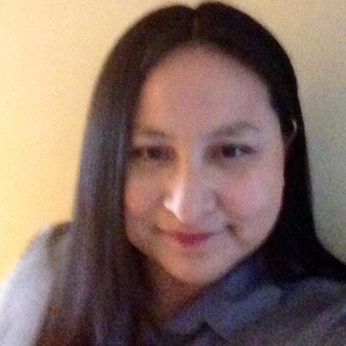 Ana Maria Contreras linkedin profile