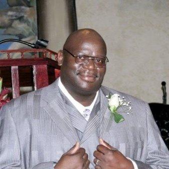 Steven J. Brown Sr linkedin profile