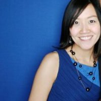 Lin Zhang linkedin profile