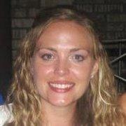 Margaret Burns Gadsey linkedin profile