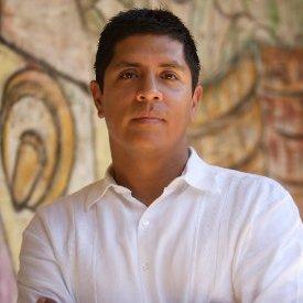 Julio Cardenas Rodriguez linkedin profile