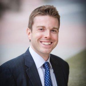James Holt linkedin profile
