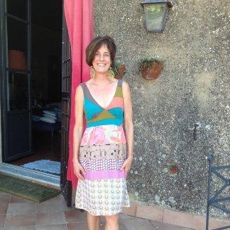 Anne (Winkler) Johnson linkedin profile