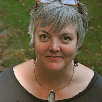 Pamela Shipley