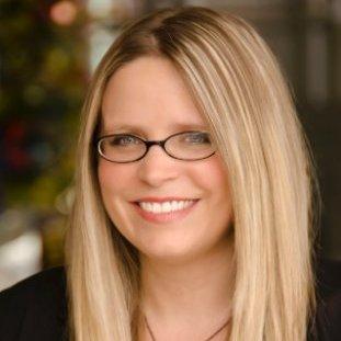 Carmen Chamberlin linkedin profile