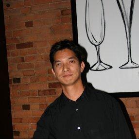 David Hahn (aka DJ Dave) linkedin profile