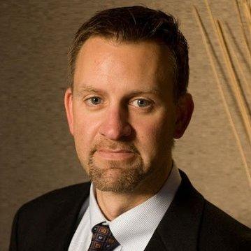 David A Smith PE CPMP linkedin profile