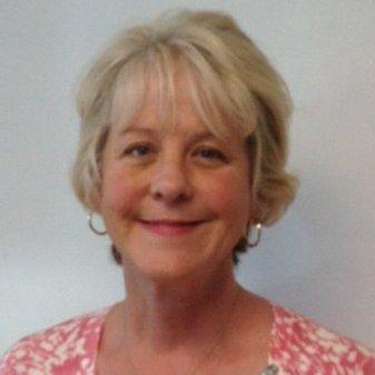 Beth Cole