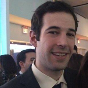Jeffrey Weiner linkedin profile