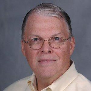 Michael Bice linkedin profile