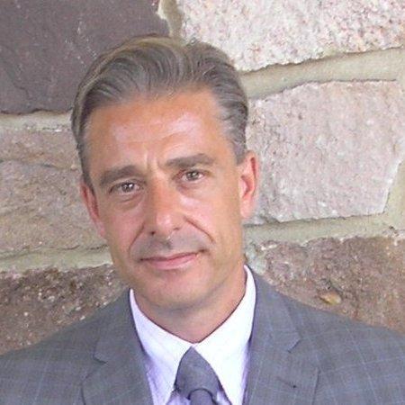 Richard M Kelly linkedin profile