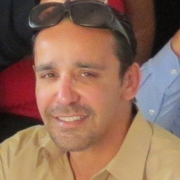 DR Carlos F Rodriguez linkedin profile