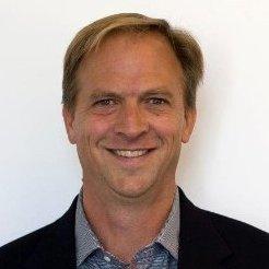 Keith Cook linkedin profile