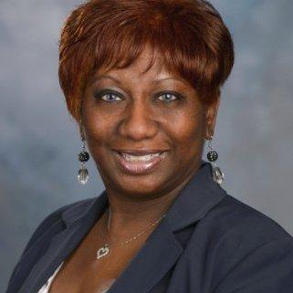 Cindy Clark Davis linkedin profile