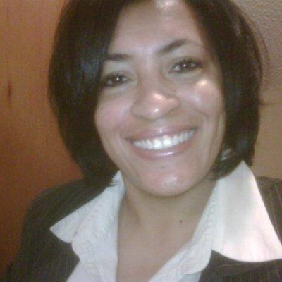 Zelma Smith linkedin profile