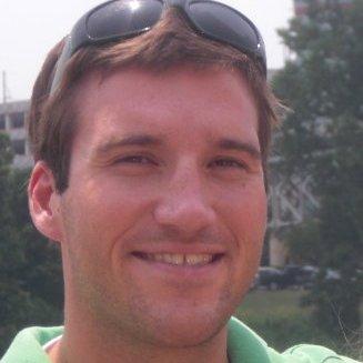 Byron Carr linkedin profile