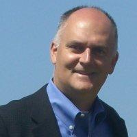 Christopher Ball linkedin profile