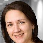 Joann Jordan McGriff linkedin profile
