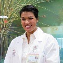 Dr Barbara Joy Jones linkedin profile