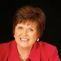 Ellen Dunn linkedin profile