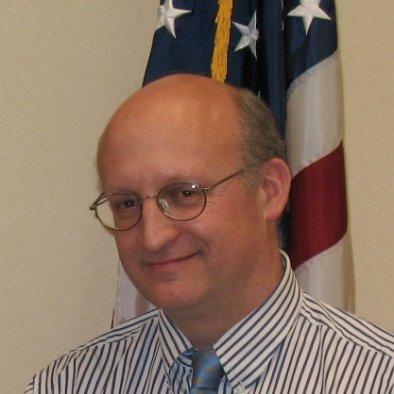 Kevin Bunker