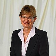 Karen Arnold linkedin profile