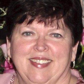 Barbara Whitcomb