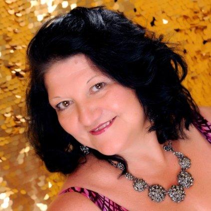 Debra Kinney linkedin profile