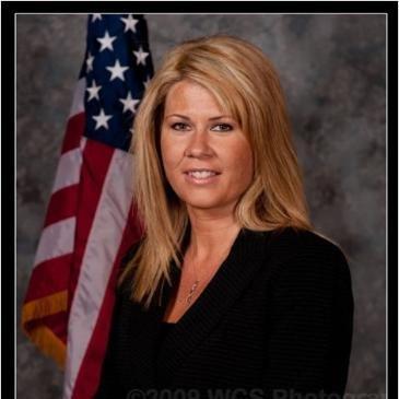 Margaret Carey linkedin profile